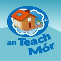 Codes for An Teach Mor Hack