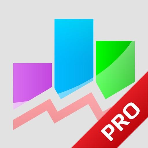 Ya.Metrika Pro web analytics