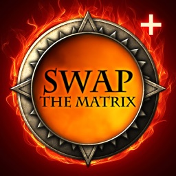 SWAP The Matrix Plus