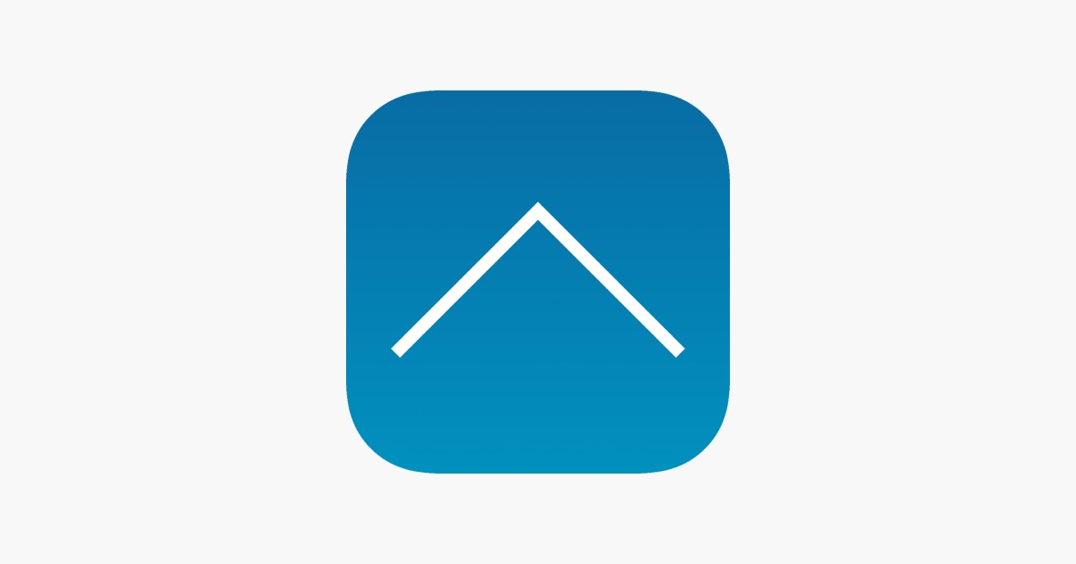 Space Automation for Leviton/HAI on the App Store