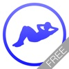 Daily Ab Workout FREE - Abs Workouts & Exercises Ranking