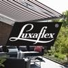 Luxaflex Outdoor