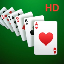 · Solitaire Classic HD