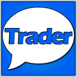 EK Trader