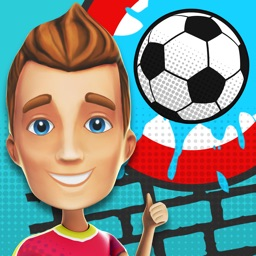 Street Soccer Ultimate