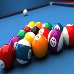Pool King Of Billiards On The App Store - King of pool table