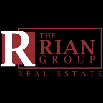 The Rian Group Home Search