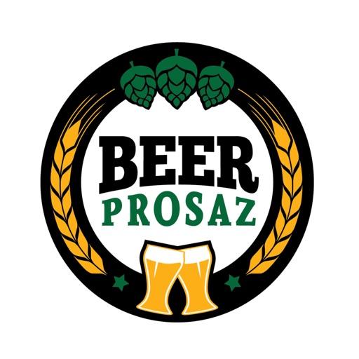 Beer Prosaz