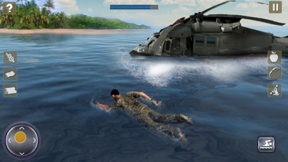 Top 10 Apps like Ocean Survival 3D in 2019 for iPhone & iPad