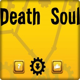 Death Dungeon Premium