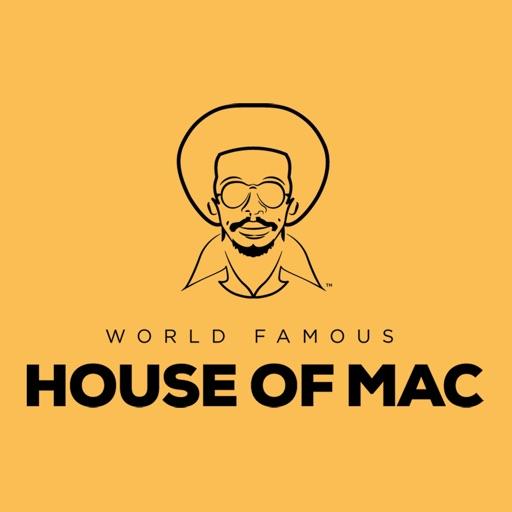 House of Mac iOS App