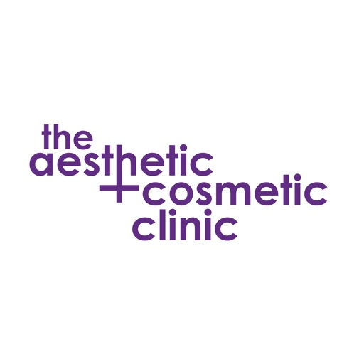 Aesthetic & Cosmetic Clinic