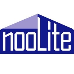 Smart home nooLite