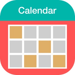 Birthday Calendar Reminder & Countdown
