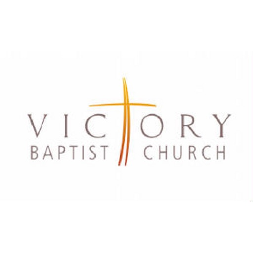 Victory Baptist Citrus Heights