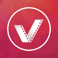 Vidmate free music player on the app store vidmate free music player 12 stopboris Image collections