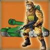 盟军闪电战术 - 烧脑的策略解密游戏