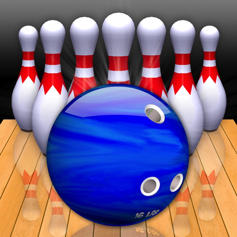 Strike! Ten Pin Bowling Hack Tool