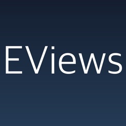 ‎Learn EViews - Course, Manual, Guide, Reference