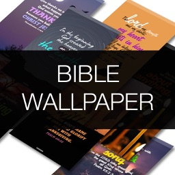 Holy Bible Quotes Wallpapers Lock Screen Themes