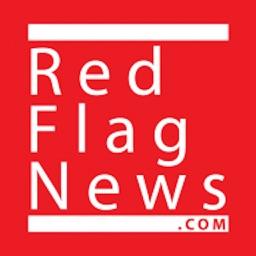 RedFlag News