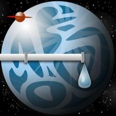 Activities of Planet Pipeline