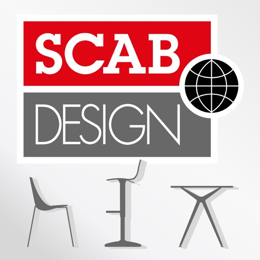 SCAB•DESIGN