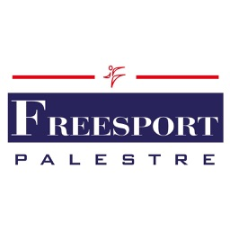 FreeSport Palestre