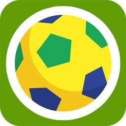 竞彩足球-足球彩票体彩网投注平台