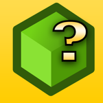 Trivia for Minecraft - Craft Guide and Quiz Hack Online Generator  img