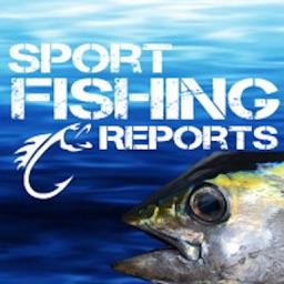 Sportfishing Reports