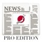 Breaking Japan News in English Today + Radio at your fingertips, with notifications support