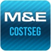 M&E Cost Segregation