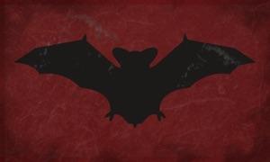 The Bat Player Radio