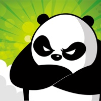 Codes for MeWantBamboo - Become The Master Panda Hack