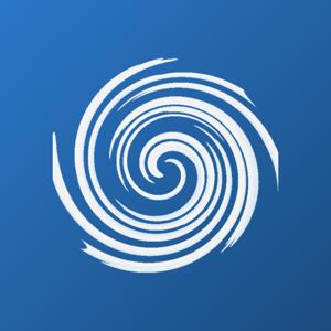 Manga Storm - The Ultimate Manga Reader Books app