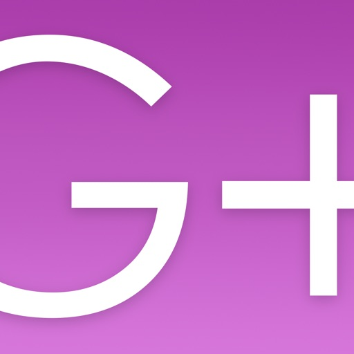 G Gallery for Google Plus