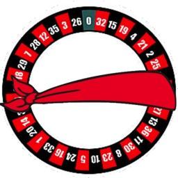 Blindfold Roulette