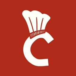 Recetas de Cocina Argentina