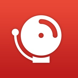 Fandings - Social Network for Sports Debate