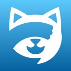 Secret Text Free Anonymous Texting & Messages App icon