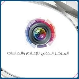 Almarkaz - أخبار المركز