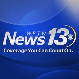 WBTW News