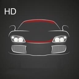 Car Wallpaper Free -Download