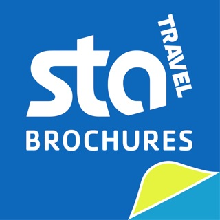 Sta travel dating app