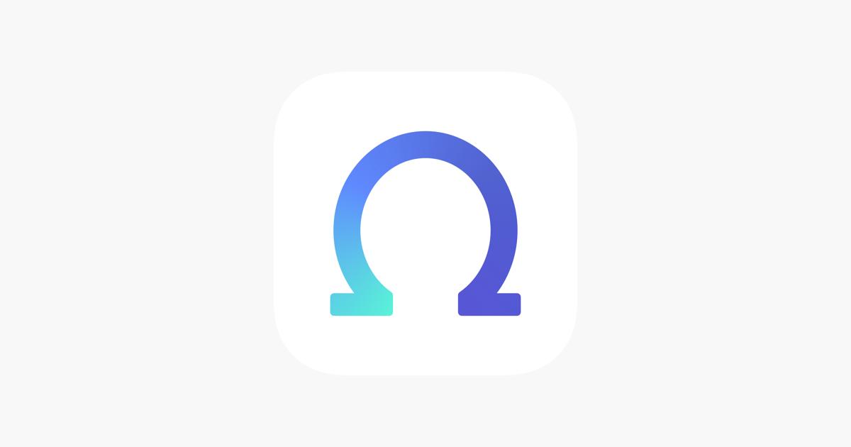 Greektype Scientific Keyboard With Greek Letters On The App Store