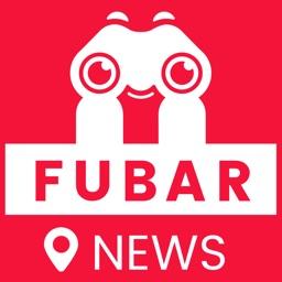 Fubar News