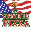 Venice Pizza VA