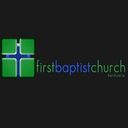 FBC Kershaw - KERSHAW, SC