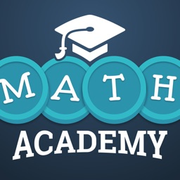 Math Academy ©